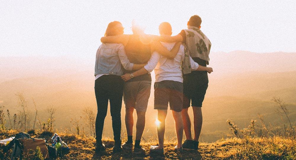 Drømme gruppe
