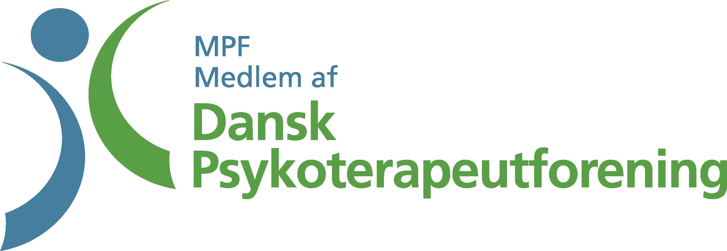 Kirsten Klynge Logo